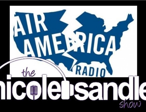 1-17-20 Nicole Sandler Show – An Inauspicious Anniversary- 10 Years After Air America