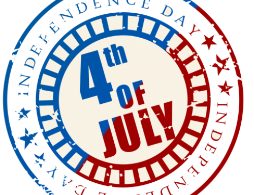 7-4-16 Nicole Sandler  Show – Best of 4th Of July with Siegelman, Sanders & Teachout Too