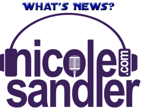 """8-17-16 What's News Special """"What'd He Say?"""" Edition!"""