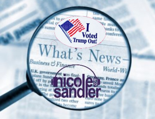 11-30-20 What's News