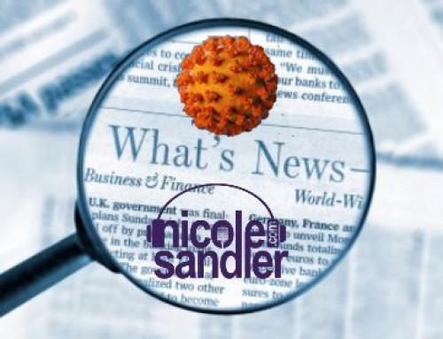 9-24-21 What's News