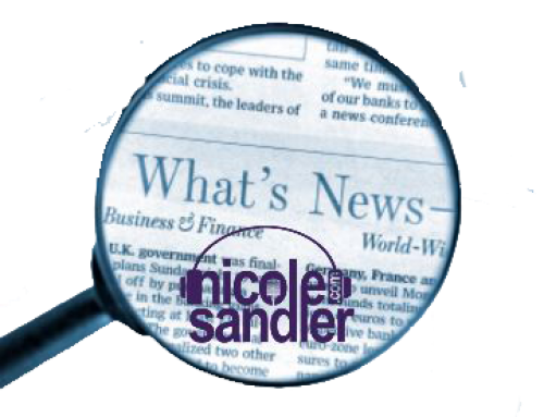 10-25-21 What's News